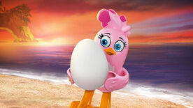 Lego-angry-birds-movie-Stella-primary