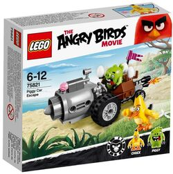 Lego-75821-piggy-car-escape-angry-birds