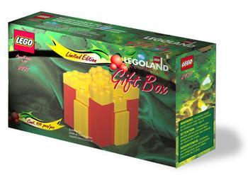 File:2421 LEGOLAND California Gift Box.jpg