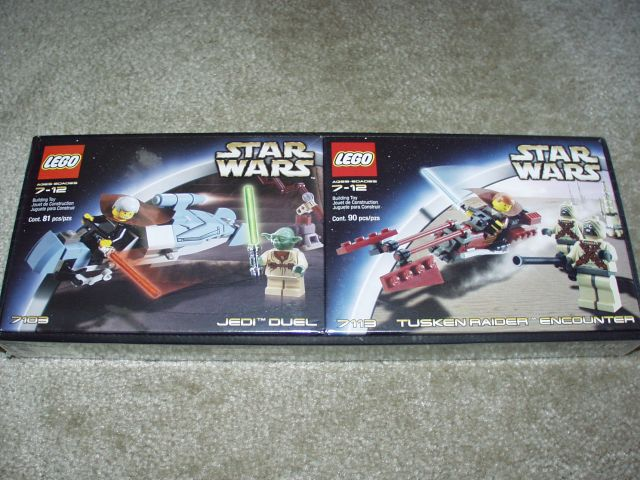 File:65106-Episode II Co-Pack.jpg