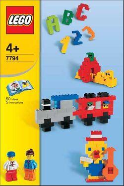 7794-1-1-