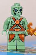 Atlantis-naga-warrior
