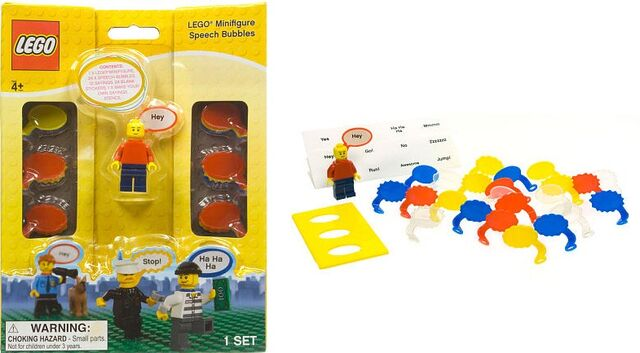 File:Minifigure Speech Bubbles.jpg