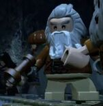 Oin (game)
