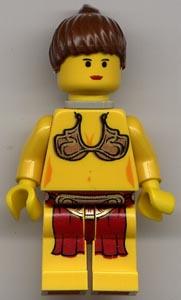 File:Princess Leia Jabba Slave.jpg