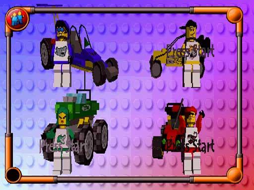 File:StuntRallyPS-4.jpg