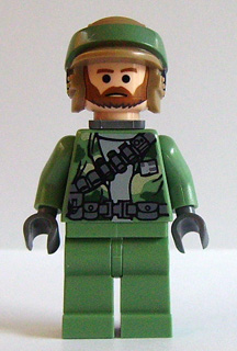 File:Endor Rebel Trooper.jpg