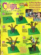 ManiaMagazineMarchApril1995-4