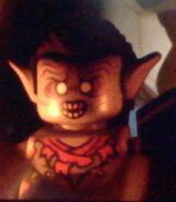 Moria goblin 2