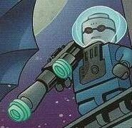 Mr. Freeze 2012 001