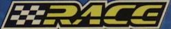 Race-logo-2000