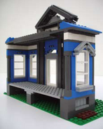 10184 Town Hall Proto Back