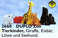 File:2660 Zoo Nursery.jpeg
