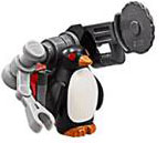 70909 Penguin Henchguin