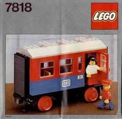7818-1