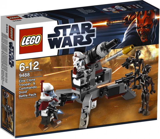 File:Box Elite Clone Trooper & Commando Droid Battle Pack.png