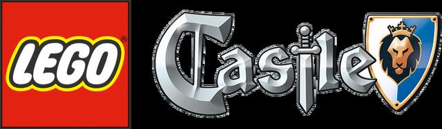 Archivo:Castle 2013 logo.png