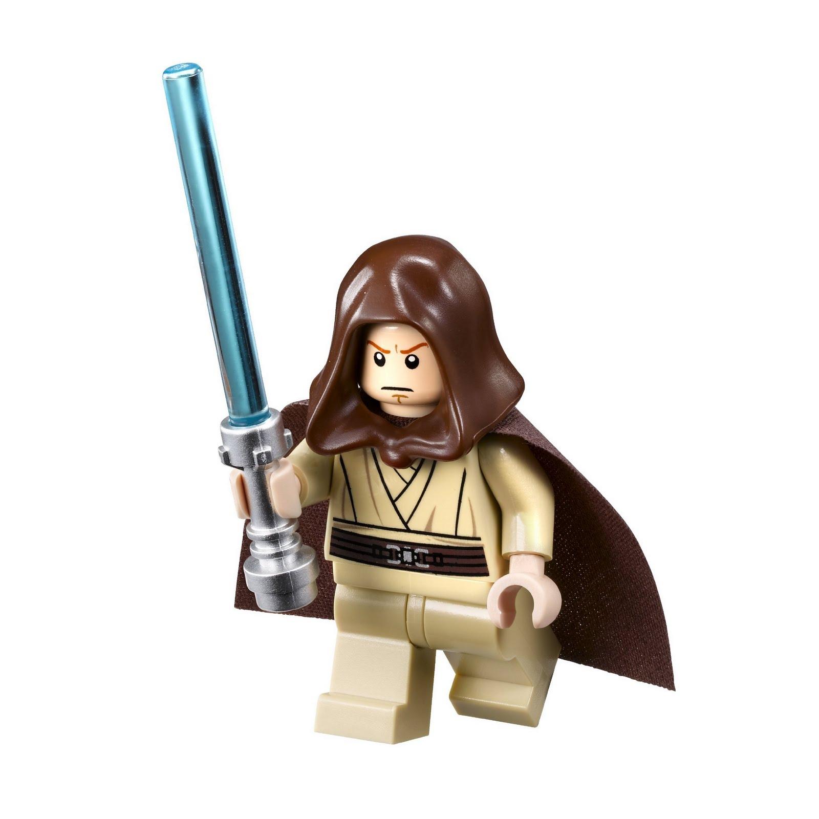 wiki Obi Wan Kenobi