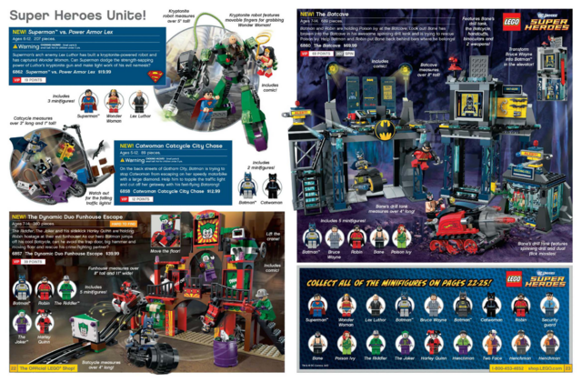File:DC catalog.png