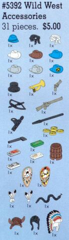 File:5392 Wild West Accessories.jpg