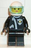 Cop029