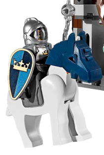 File:CrownKnightonhorseback.png