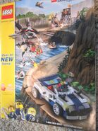 LEGO Today 133