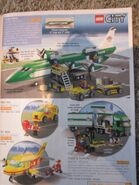 LEGO Today 150