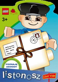 File:Postmanbook.png