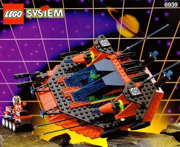 File:6939 Saucer Centurion.jpg