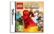 Ninjago the video game