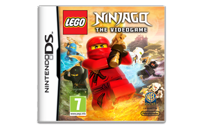 File:Ninjago the video game.jpg