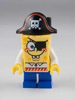 File:SpongebobLEGO1.jpg