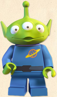 File:Toy story alien.png