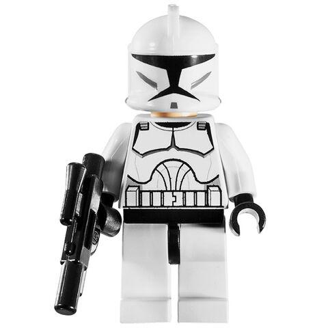 Archivo:Clone Trooper.jpg