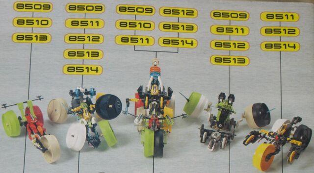 File:Roboriders combiner.jpg