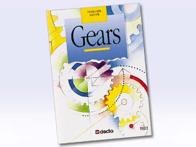 File:9620 Gears Teacher Guide.jpg