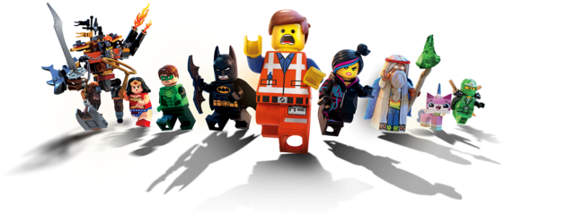 Archivo:Minifig--group-background.png