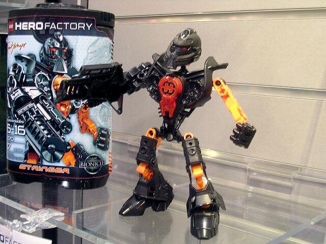 File:Tf10 hero factory 84.jpg