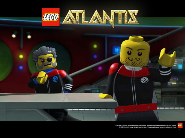 File:Atlantis wallpaper20.jpg