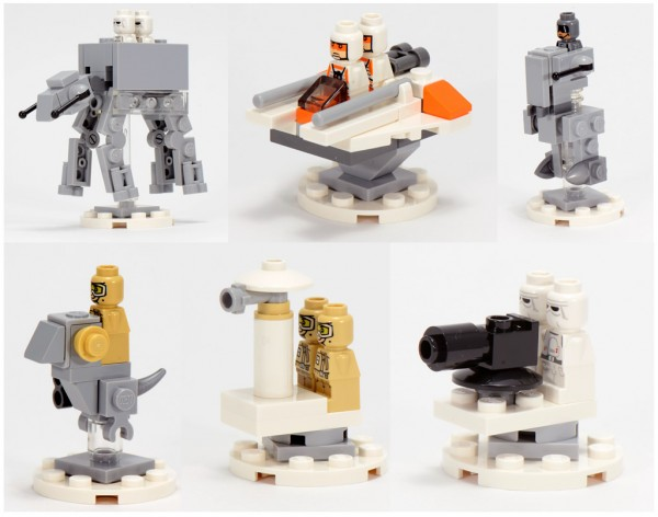 File:Battle of Hoth Figs on stuff.png