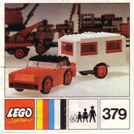 File:379-Car and Caravan.jpg