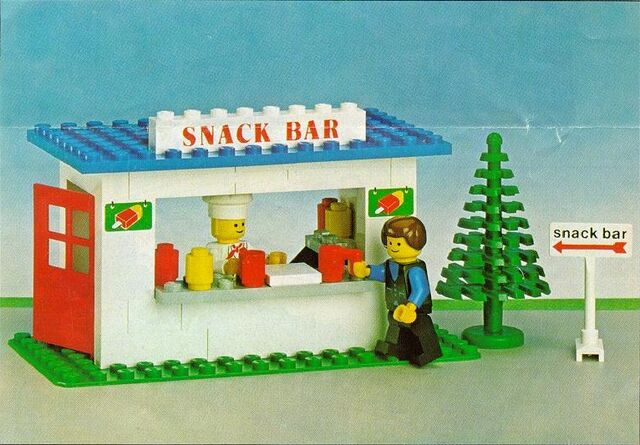 File:675 Snack Bar.jpg