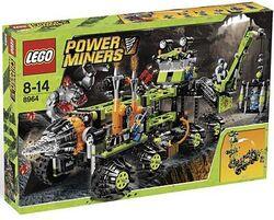8964 box (final)