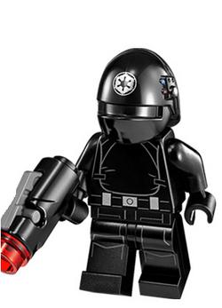 Imperial Gunner 2014