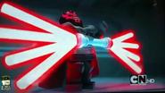 LEGO Star Wars TV series-2