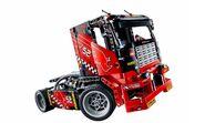 Lego-technic-2015-race-truck1
