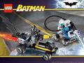 Thumbnail for version as of 11:12, September 26, 2011