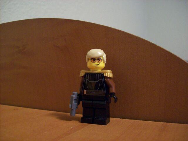 File:The Captain.jpg