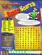 ManiaMagazineMarchApril1995-14